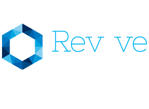 Revive Cryotherapy Logo / Contact Lucas Petersson